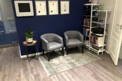 CTOOS-16-Melrose Practice lounge