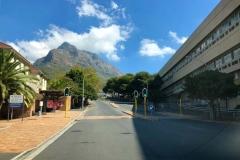 CTOOS-02-UCT Academic Hosptial street