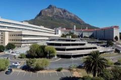 CTOOS-03-UCT Academic Hospital exterior